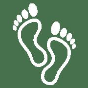 Feet Analysis & Custom Insoles