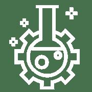 Equipment Calibration & Servicing
